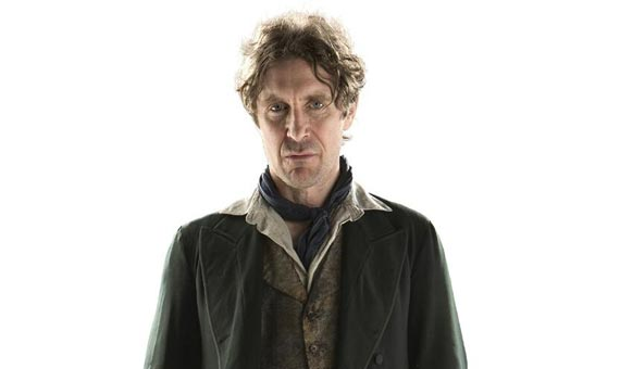 paul-mcgann-2013-doctor-who-landscape