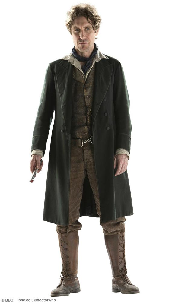 paul-mcgann-2013-doctor-who