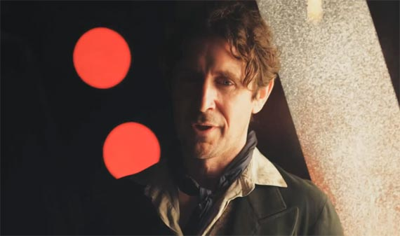 paul-mcgann-2013-night-of-the-doctor-opening