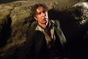 paul mcgann doctor who 2013 night of the doctor (2)