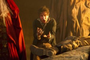 paul mcgann doctor who 2013 night of the doctor (3)