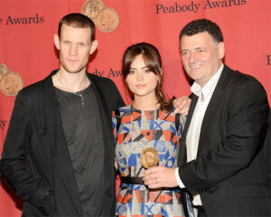 peabody-awards-2013-moffat-smith-coleman