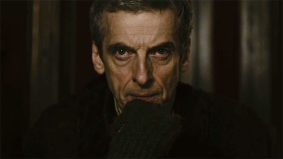 peter-capaldi-deep-breath-close