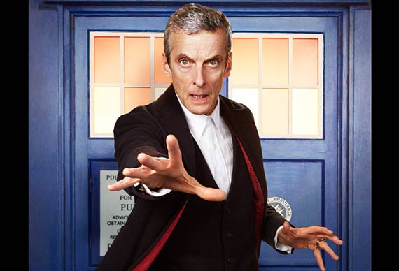 peter-capaldi-ew-shoot-2014