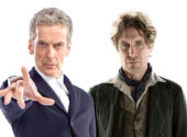 McGann Doubtful on Return, Spin-off