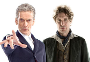 peter-capaldi-paul-mcgann-doctors