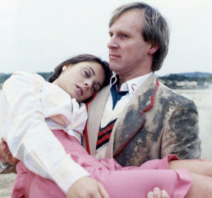 peter-davison-peri-Caves-of-Androzani