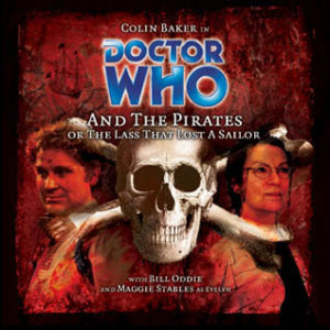pirates_big finish_cover