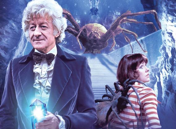 planet-of-the-spiders-pertwee