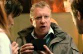 The Power of Three TARDIS Clip
