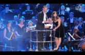 Proms 2013 Videos: Song for Fifty, New Theme, Vale Decem, I am the Doctor