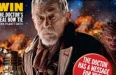 Radio Times Celebrates 50th Anniversary