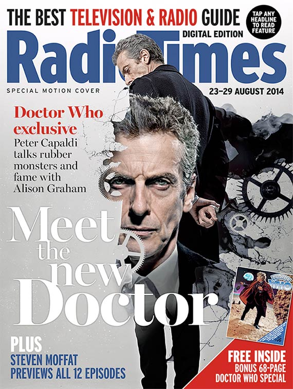 radio-times-aug-2014-capaldi