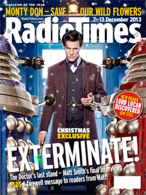 radio-times-doctor-who-christmas-2013