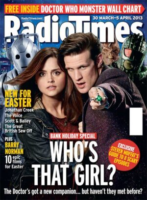 radio-times-march-2013