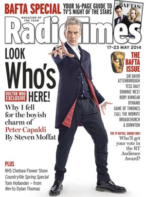 radio-times-may-2014