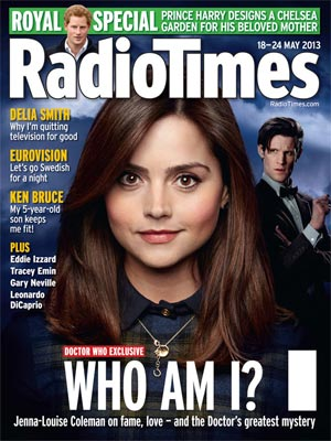 radio-times-name-of-the-doctor
