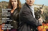 Radio Times Miracle Day Cover & Review