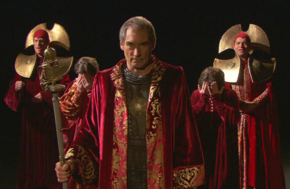 rassilon-doctor-who-end-of-time