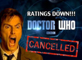 Series 8 Is A Ratings Flop (Apparently)