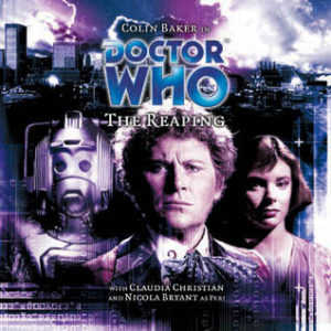 reaping_bigfinish_cover