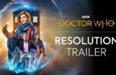 resolution-trailer-art