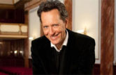 Richard E. Grant Returns to Doctor Who