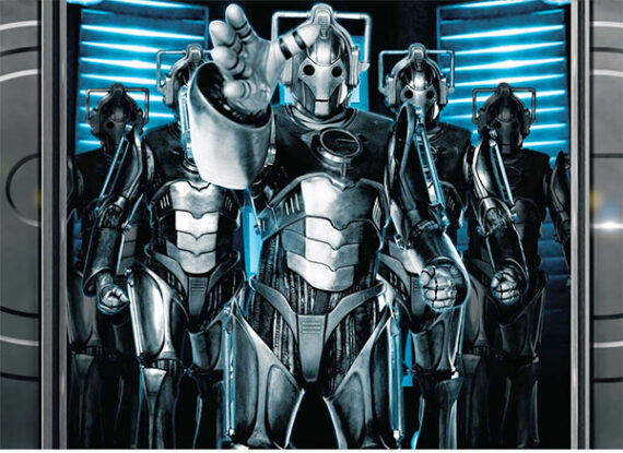 rise-of-the-cybermen-age-of-steel-promo-art