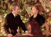 2015 Christmas Special Story Synopsis