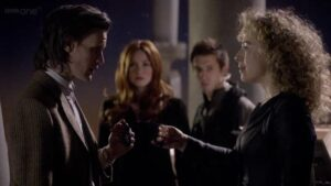 river-doctor-wedding