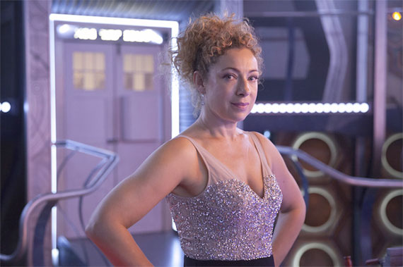 river-song-alex-kingston-2015-christmas-special
