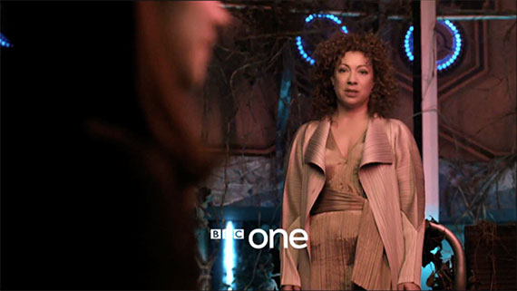 river-song-name-of-the-doctor-series-7