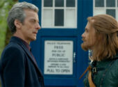 Top 12 Moments of Series 8 (Part 1)