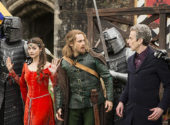 robot-of-sherwood-promo-pics-(10)