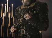robot-of-sherwood-promo-pics-(14)