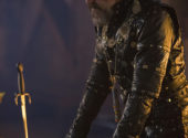 robot-of-sherwood-promo-pics-(16)