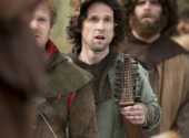 robot-of-sherwood-promo-pics-(5)