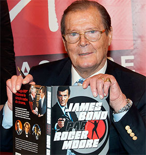 roger-moore-bond-doctor-who