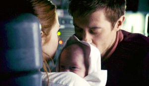 rory-amy-baby-war