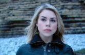 Leave Well Enough Alone? Part 1: Rose Tyler