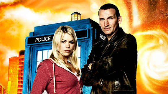 rose-eccleston-2005