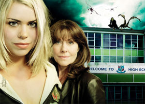 rose-sarah-jane-school-reunion