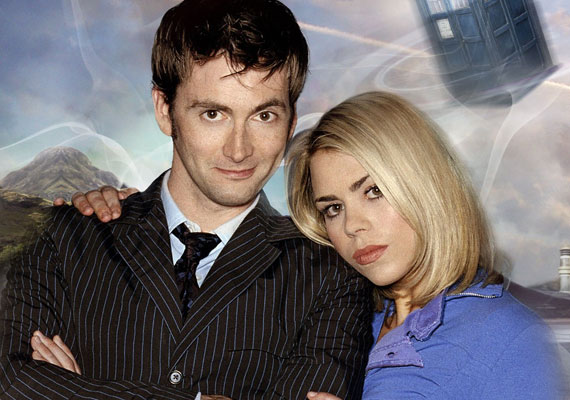 rose-tennant-series-2