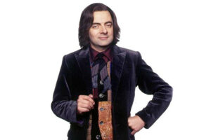 rowan-atkinson-curse-fatal-death-doctor-who