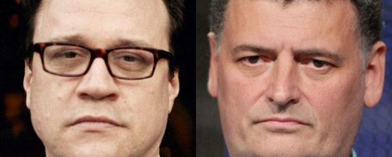 rtd-vs-moffat