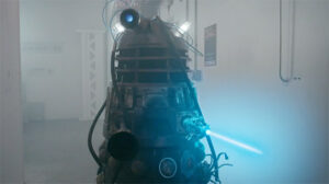 rusty-into-the-dalek-exterminate