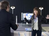 sarah jane adventures man who never was (6)