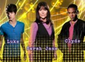 sarah jane adventures series 5 (1)