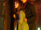 sarah jane adventures series 5 (14)
