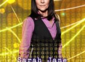 sarah jane adventures series 5 (2)